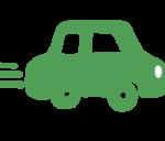 ikonka_auto